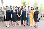 Desert Botanical Garden 2019 Dinner on the Desert