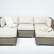 Design Furnishings; MISSING Sets
