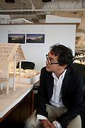 Duangrit Bunnag architect