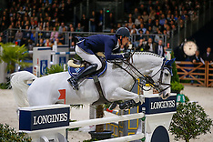 Lyon 2014