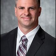 Mastagni Law Dave Engler  070114