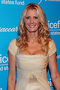 30 November 2010- New York, NY- Sandra Lee at The Seventh Annual UNICEF Snowflake Ball Presented by Baccarat on November 30, 2010 and held at Cipriani 42nd Street in New York City. Photo Credit: Terrence Jennings