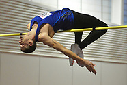 Robert Grabarz - High Jump