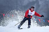 20160310 Special Olympics @ Zakopane