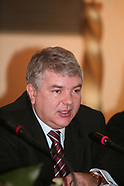 Meshkov Alexey