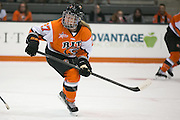 RIT's Jess Paton during an exhibition game at RIT's Gene Polisseni Center on Monday, September 29, 2014.