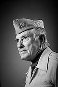 John S. Brickner<br /> Navy<br /> O-6<br /> Fighter Pilot<br /> 08/31/56 - 02/01/83<br /> Vietnam War<br /> <br /> <br /> Model Release: YES<br /> Photo by: Stacy L. Pearsall