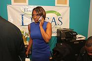 Ebony Lucas