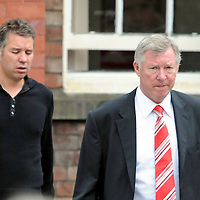 LIVERPOOL, L12, UK.<br />