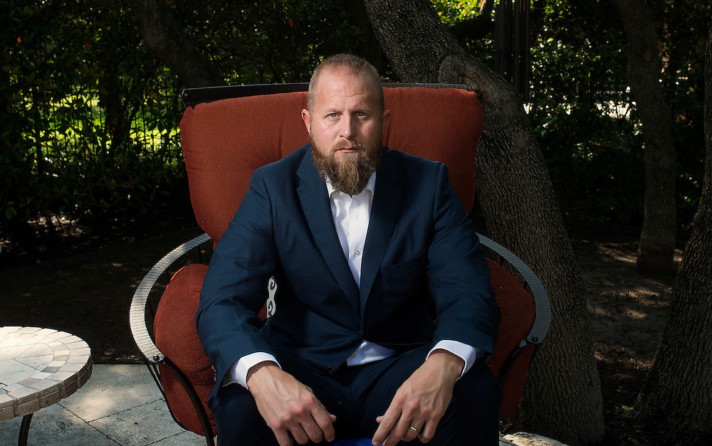 [Image: Brad-Parscale-Trump-Digital-Director.jpg]