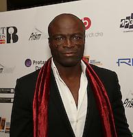 Seal at The Music Producers Guild Awards, Park Plaza Riverbank London :Thursday, Feb 13. 2014 (Photo John Marshall/JM Enternational)