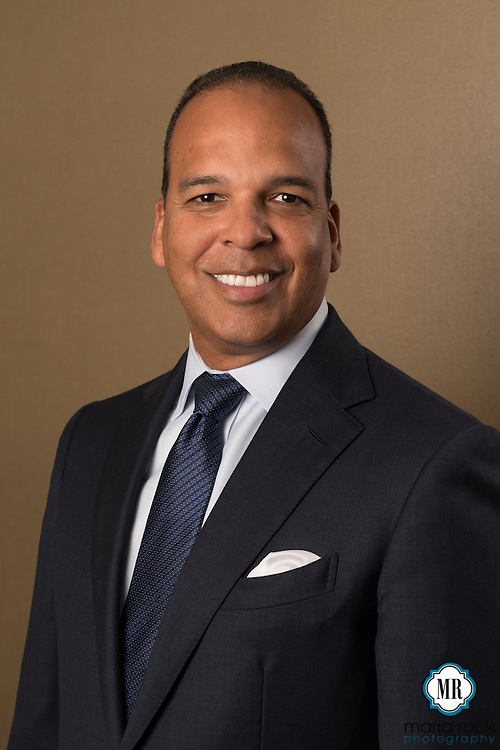 As a former U.S. diplomat and now financial advisor, Armando Ure&ntilde;a understands the value of trust and good communication. working throughout the United States and Latin America, he helps clients manage, preserve and transition their wealth.<br /> <br /> [photocredit: Maria Rock Photography]