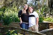 Beth and Garrett