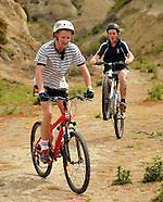 Cromwell-Cycling, Bannockburn MTB Classic 30 December 2012