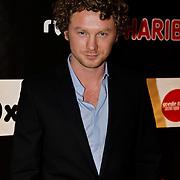 NLD/Amsterdam/20100304 - Premiere 4000ste aflevering Goede Tijden Slechte Tijden, Sjoerd Dragtsma