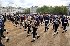 2019_10_20_Sea_Cadets_National_Trafalgar_Day_Parade_DHA