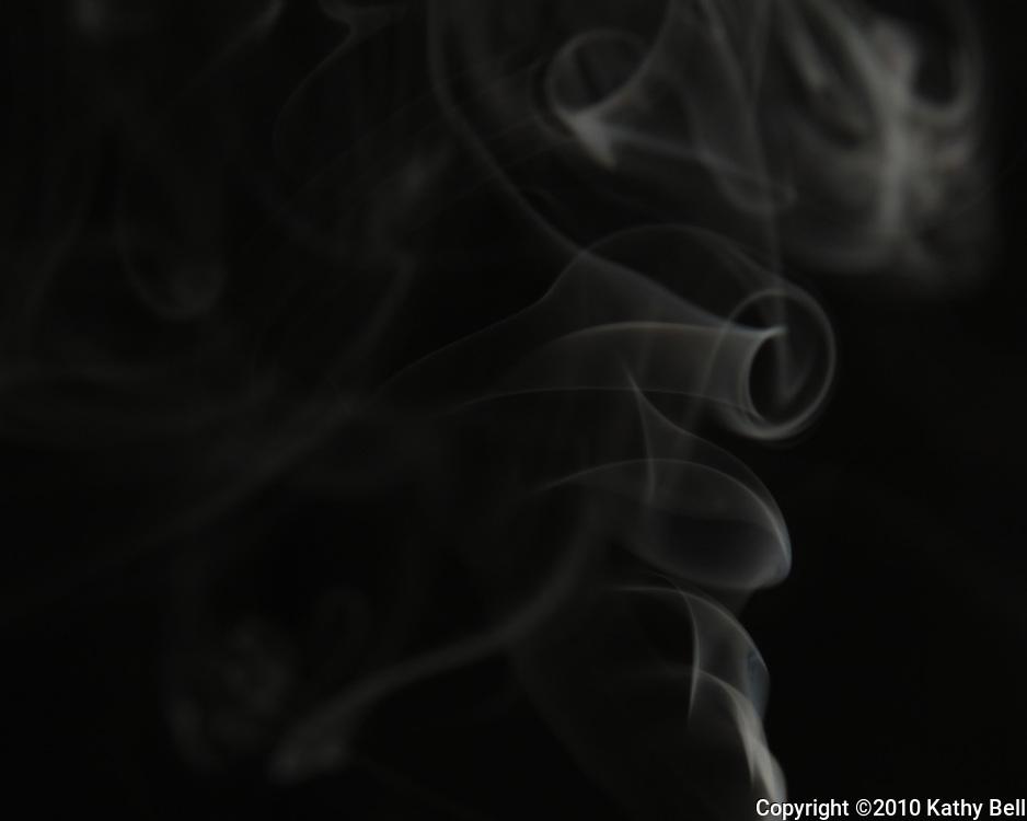Smoke Trails