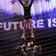1076_CheerForce TEN - uprising