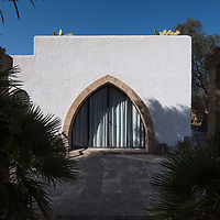 04 Villa LeucaManco