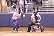 NCAA SB: University of Rochester vs. University of St. Thomas (05/23/14)