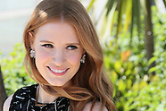 """The Disappearance of Eleanor Rigby"" Photocall - 18 May 2014 - 67th Cannes Film Festival"