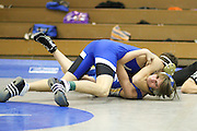 MCHS Wrestling.7th Annual Mountaineer Classic .vs Western Albemarle .1/2/10