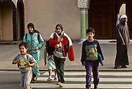 mosk and coranic school  Mantes la joli  France     mosquee et ecole coranique  Mantes la joli  France       L1128  /