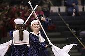 LCGPC-Sulphur HS Winterguard-Lafayette Show