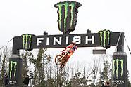 World Motocross Championship - Portugal - 15 Apr 2018