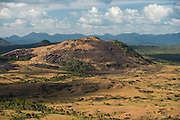 Savanna <br /> Rupununi<br /> GUYANA<br /> South America
