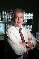 Dr. Arthur Zerbey<br /> Photos by Mike Dean  www.mikedeanphotos.com