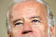 20080909 - Joe Biden Campaigns in Missouri