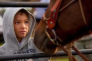 Horseback Heroes