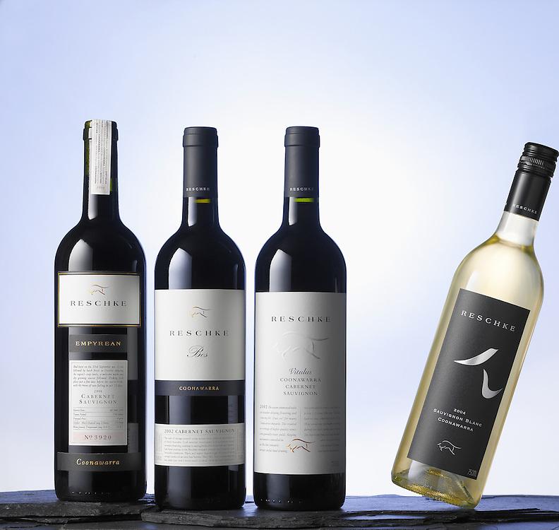 Reschke Wines