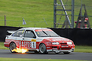 Super Touring Car Championship ('90s Touring Cars)