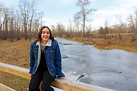 Individual portraits for Carburn Park in SE Calgary<br /> <br /> ©2019, Sean Phillips<br /> http://www.RiverwoodPhotography.com