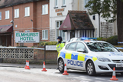 © Licensed to London News Pictures. 30/03/2016. <br />