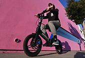 Feb 25, 2019-News-Wheels E-Bike