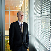 David Meeker, MD President; Chief Executive of Genzyme a Sanofi Company