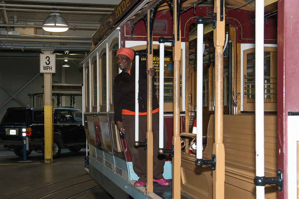 Rashwan Smothers Competing at Bell Ringing Preliminary Competition | June 26, 2015