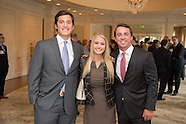 NAIOP Luncheon 9/9/15