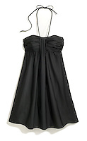 Black Club Monaco Dress