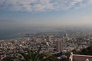 Geo - Israel