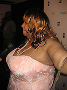 Aretha Franklin.The Dream Concert to raise funds for the Washington, DC, Martin Luther King, Jr National Memorial. -Backstage-.Organized by Quincy Jones, Tommy Hilfiger and Russell Simmons.Radio City Music Hall.New York City, NY, USA .Tuesday, September 18, 2007.Photo By Celebrityvibe.com.To license this image call (212) 410 5354 or;.Email: celebrityvibe@gmail.com; .