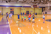 CBHS Summer Camp Day 3