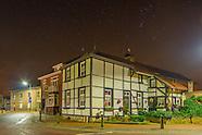 140124 Heuvelland by Night
