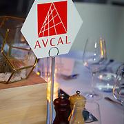 AVCAL Dinner MCA 2016