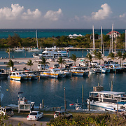 Turtle Cove at Providenciales, Turks & Caicos