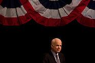 20080505 John McCain