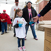05.04.2013- MiLB Tulsa vs. Springfield